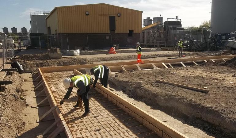 gradon-construction-labour-supply-100_2021-sml