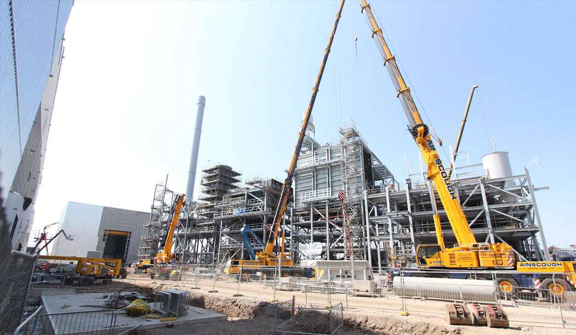 energy-works-gradon-construction-projects5