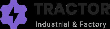 Gradon Construction Ltd | UK Civil Engineering Specialists
