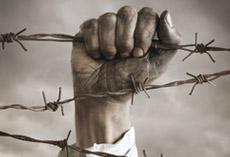 anti-slavery-policy